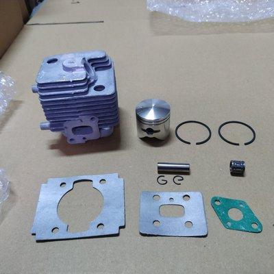 EB260鼓風機 吹葉機的汽缸活塞組
