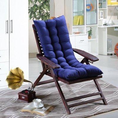 ZIHOPE 懶人椅墊 榻榻米坐墊椅靠背坐墊一體多功能懶人沙發椅電腦椅飄窗折疊椅地墊ZI812