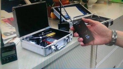 台北磐石安防如何找出汽車追蹤定位追蹤器檢測服務反GPS防GPS定位偵測服務防偷拍服務如何找出GPS*偵測一次1500元*