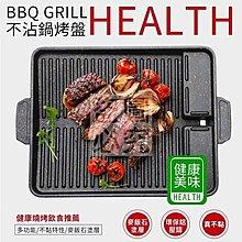 爐火不沾鍋烤盤 只要350元 快樂烤肉趴