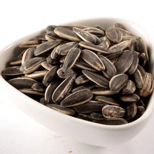 500g 海鹽葵瓜子 ✨限時優惠🎀伴手禮 葵瓜子 奶香 另有開心果 為食貨