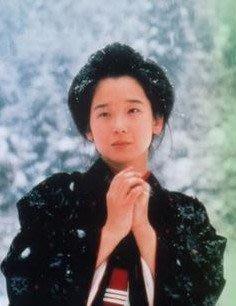 【阿信】央視配音 國語 田中裕子 297回 68集10碟DVD