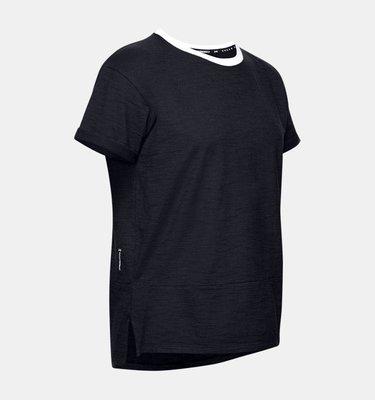 UNDER ARMOUR Charged Cotton 短袖T恤 全新正品公司貨 現貨 UA 1355585-001 可刷卡分期 下標請詢問 台北市