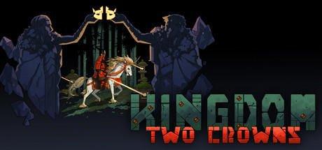 【WC電玩】PC 王國二冠 Kingdom Two Crowns Steam (數位版)