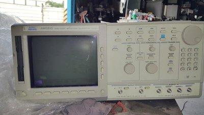 泰克 Tektronix AWG610 波型產生器 arbitrary waveform generator.