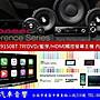 通豪汽車音響 PIONEER AVH- Z9150BT 7吋DVD/ ...
