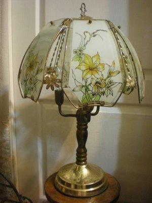 記憶的街角~古典花燈 60cm