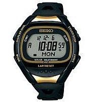 【泓億鐘錶】日本精工 SEIKO PROSPEX 原廠公司貨 SBEF017J S680-00A0SD