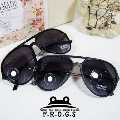 F.R.O.G.S E2814歐美時尚...