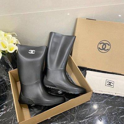 小香 vantage 雨靴