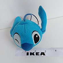 全新史迪仔(Stitch) 限量版掛飾