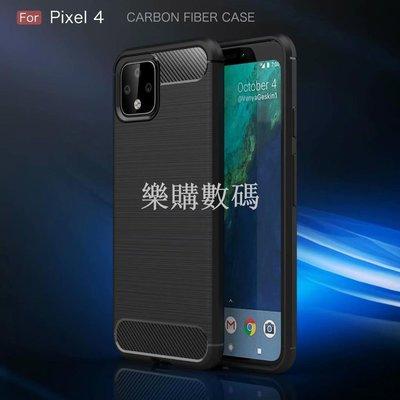 防指紋Google pixel2 pixel3a pixel3 pixel4 手機殼 pixel 3XL 4XL 保護殼