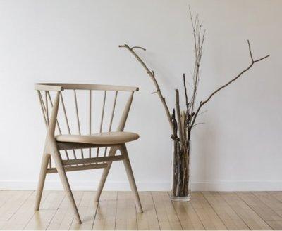 [邑木傢居]訂製款 復刻餐椅近原裝sibast-no.8 CHAIR 台灣嚴選工廠製造/化妝椅/書房椅/主人椅