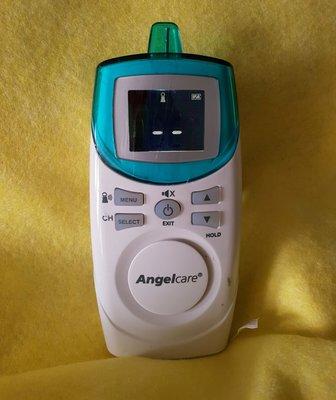Angelcare AC401 接收機