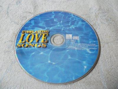 紫色小館39-2--------EVERLASTING LOVE