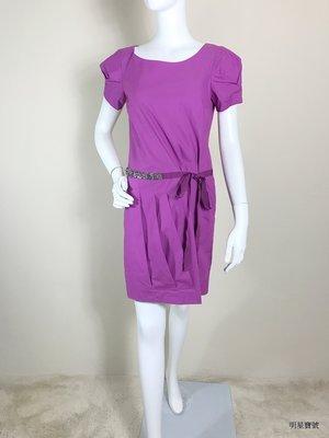 [我是寶琪]  PHILOSOPHY DI ALBERTA FERRETTI 洋裝