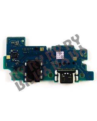 RY維修網-適用 SAM 三星 A50 (A505) 尾插排 DIY價 320元(附拆機工具)