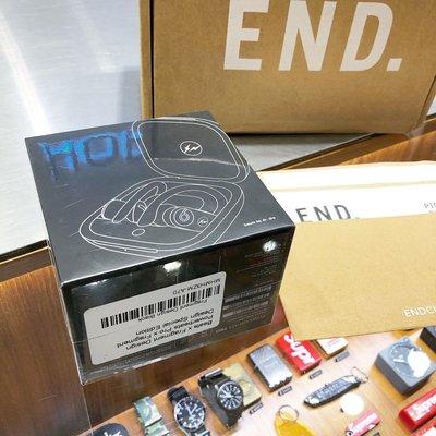 【希望商店】⸨✔寄賣商品⸩ BEATS x FRAGMENT DESIGN POWERBEATS PRO 聯名 耳機