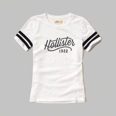 【HOLLISTER Co.】【HCO...