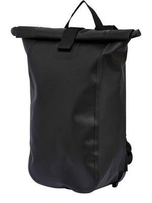 [ 羅崴森林 ] 現貨11 by Boris Bidjan Saberi Velocity Backpack 後背包