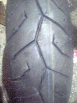 倍耐力輪胎 惡魔胎  DIABLO 120 70 12 裝到好2400元  現貨供應