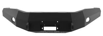 DJD19072730 DODGE RAM 3500 前保桿套件 國外預定進口 依當月報價為準
