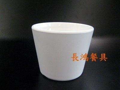 *~長鴻餐具~*美耐皿 陶面日式橡木桶...