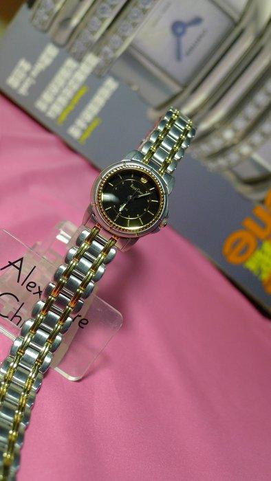 全心全益*伊陸發鐘錶百貨*女錶拍賣區*新潮流造型超薄錶*.拍賣到好運旺旺來