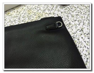 現貨/男士包包手包男包2018新款小蜜蜂手拿包時尚潮流正韓休閒手抓包男176SP5RL/ 最低促銷價