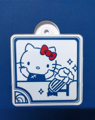 翠玉白菜 故宮 一卡通 hello kitty 聯名款 公車卡 火車卡 儲值卡 扣款卡 捷運卡 motogp rossi vr46