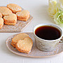 Amy烘焙網:日本原裝進口愛心型達克瓦茲/達克瓦茲定型模/愛心達克瓦茲/達克瓦茲餅乾