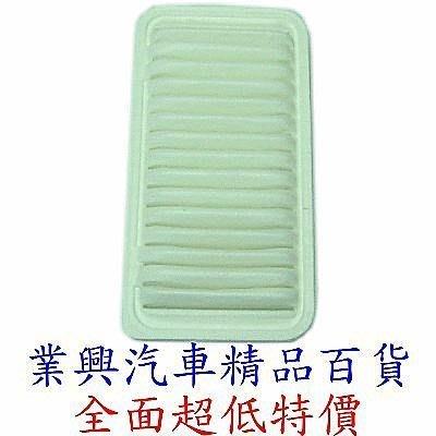 ALTIS 2001-2007年 高密度高品質空氣芯 (DFVT-020 ) 【業興汽車精品百貨】