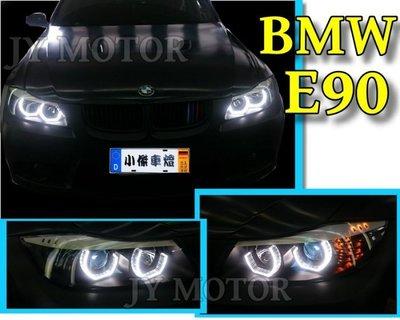 》傑暘國際車身部品《 超人氣 BMW ...