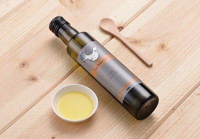 澳洲樂霸松露風味橄欖油 La Barre Australian Olive Oil infused w/ Truffle