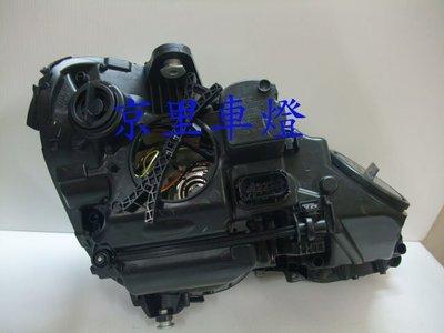 京里車燈專網 賓士 BENZ W212 09 10 11 12 13年 原廠型晶鑚魚眼大燈單邊5999 無HID無轉向