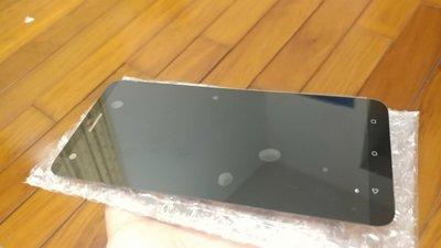 HTC 手機維修 液晶破 換螢幕 觸控問題 內有報價 Desire 12 10 pro U11 U11+ U Play