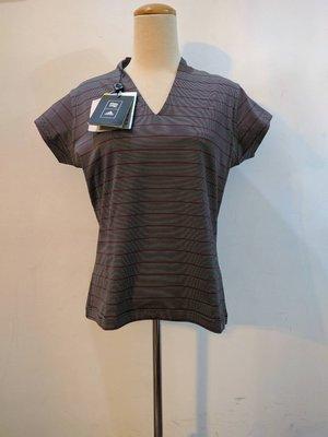 『BAN'S SHOP』 Adidas 愛迪達  女款  運動衫  全新