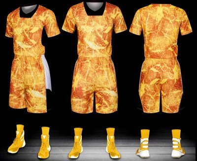 2017新款短袖籃球服套裝男定制 籃球衣比賽隊服diy定制團購印字型大小健身運動服