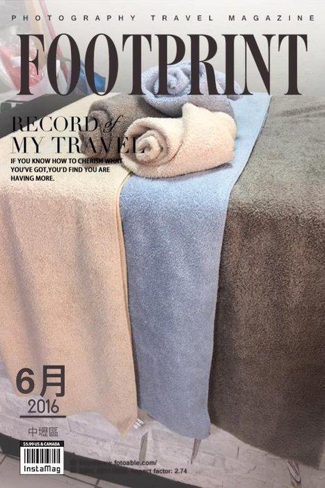 大浴巾台灣製3M加大超吸水浴巾90*150公分純棉觸感加大浴巾開纖棉紗加大浴巾工廠可批發團購或訂製尺寸高品質不掉屑