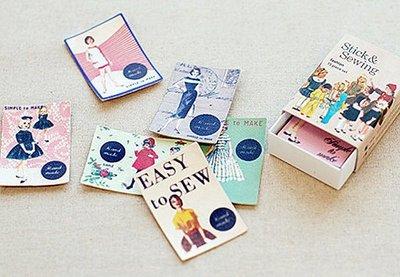 特賣【正韓空運 Decorate Stick&Sewing 完美聚焦 復刻迷情 可縫洗 皮革貼紙 ~ 流行製造】