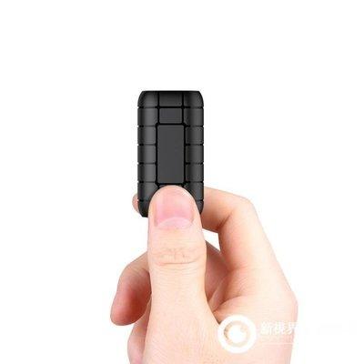 哆啦本鋪 錄音筆 專業高清降噪遠程微型超小長待機隔墻聽音器迷你防隱形正品 D655