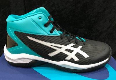 asics亞瑟士 兒童籃球鞋 籃球鞋 運動鞋 小A5 GELPRIMESHOT SP 4☆‧°小荳の窩 °‧☆㊣ 新北市