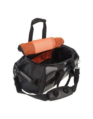 【就是愛買正品】【現貨】 Y-3 運動背包/提包/行李箱 側背/肩背包 61/37/31