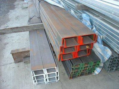 新舊五金鐵材【四方管、中古鐵材、浪板、槽鐵、格柵板、鐵管、鍍鋅管、鐵板、亞管、 H型鋼、角鐵】鐵材買賣