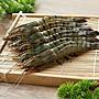 極禾楓肉舖~ 根島生態蝦~ 黑虎蝦12P~ 鮮甜海味...