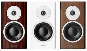 [享悅音響]丹麥精品Dynaudio Focus 200XD無線傳輸主動式書架型喇叭Made in Denmmark