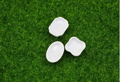 【新奇屋】寵物螞蟻飼養餵食盆 小型昆蟲爬蟲餵食器餵水器(1個6元)