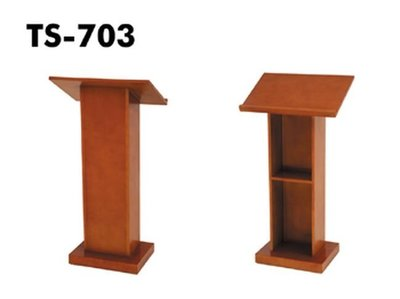 TS703講桌