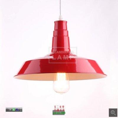【美學】Vintage Barn Loft RH 工業風 美式鄉村 復古倉庫 西餐廳工程吊燈MX_1652