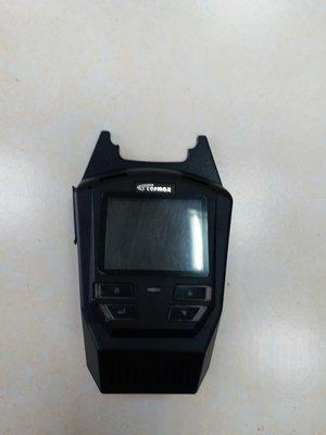 豐田車美仕專用型行車記錄器特價2000元